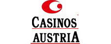 casino austria hotline